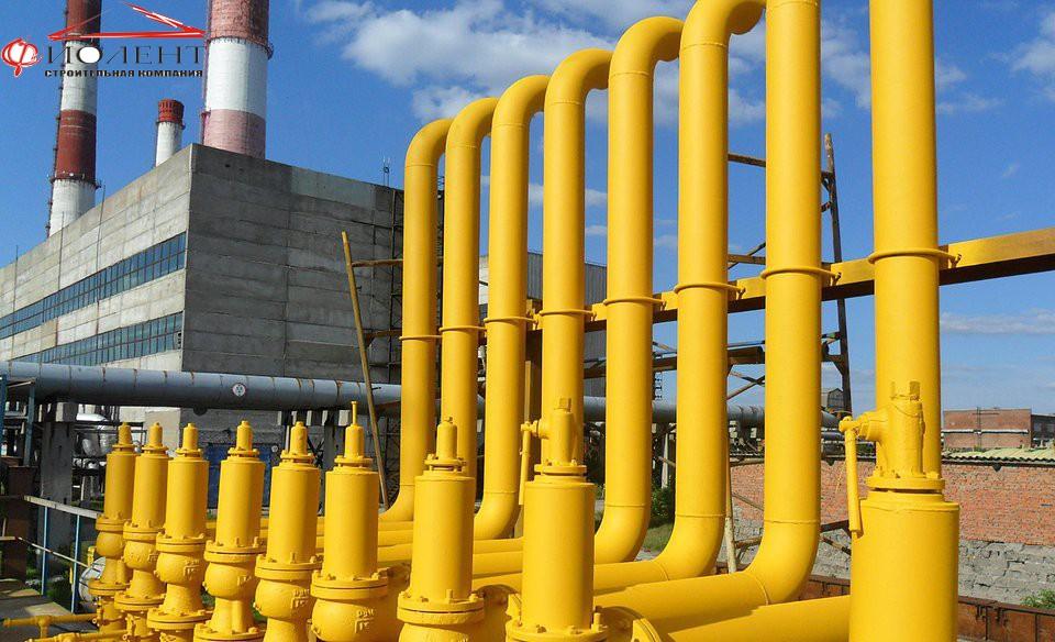 гидроизоляция Анапа